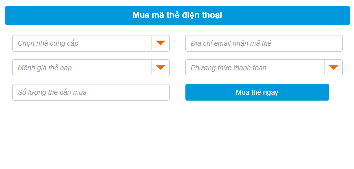 mua-the-dien-thoai-qua-vietinbank